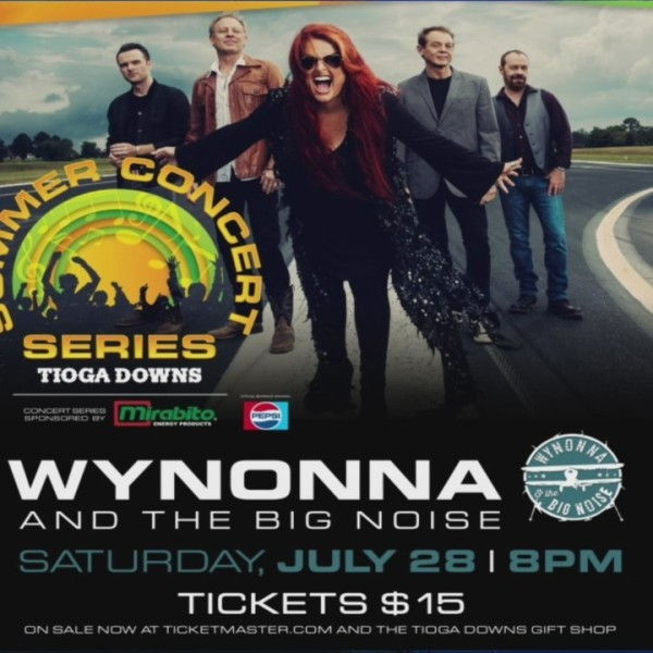Wynonna_Judd_Coming_to_Tioga_Downs_for_B_0_20180717113534