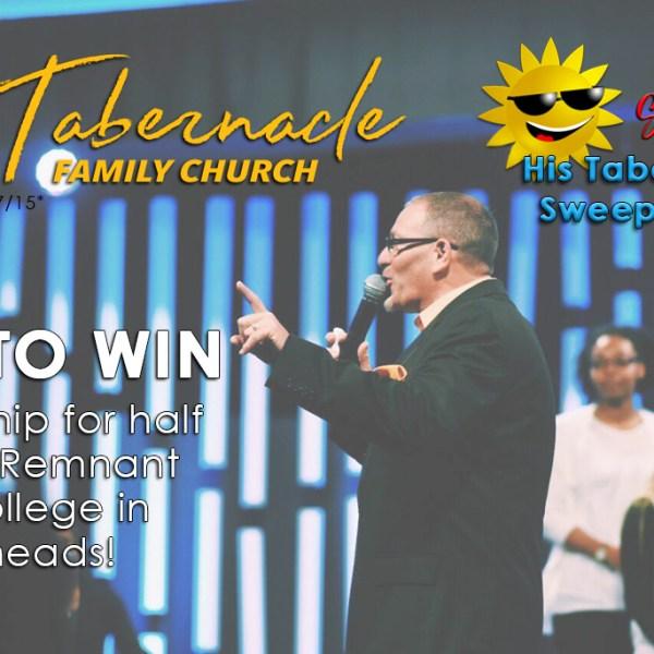 his_tabernacle_contestheader_1531140415306.jpg