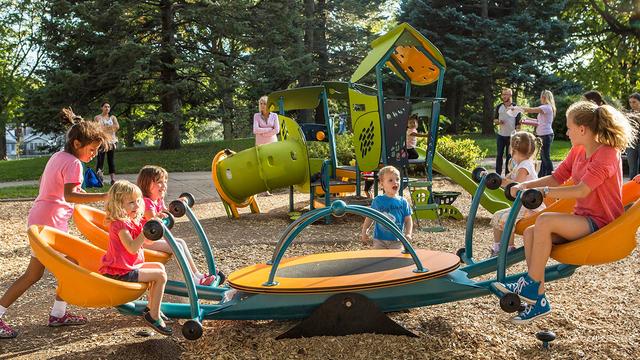 recess-kids-playing-playground_1529434839473_379655_ver1.0_46056588_ver1.0_640_360_1531815940133.jpg