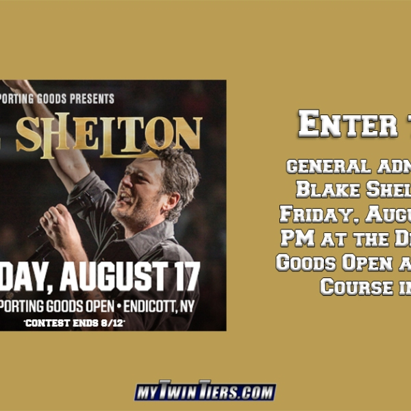16x9_ratio_blake_shelton_sweepstakes_1533213458177.jpg