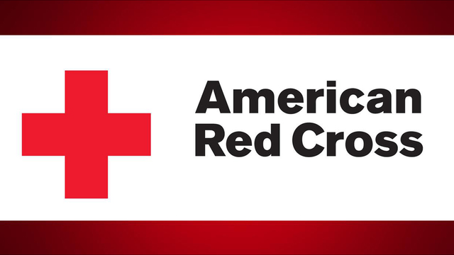 AMERICAN RED CROSS_1534376346110.jpg.jpg