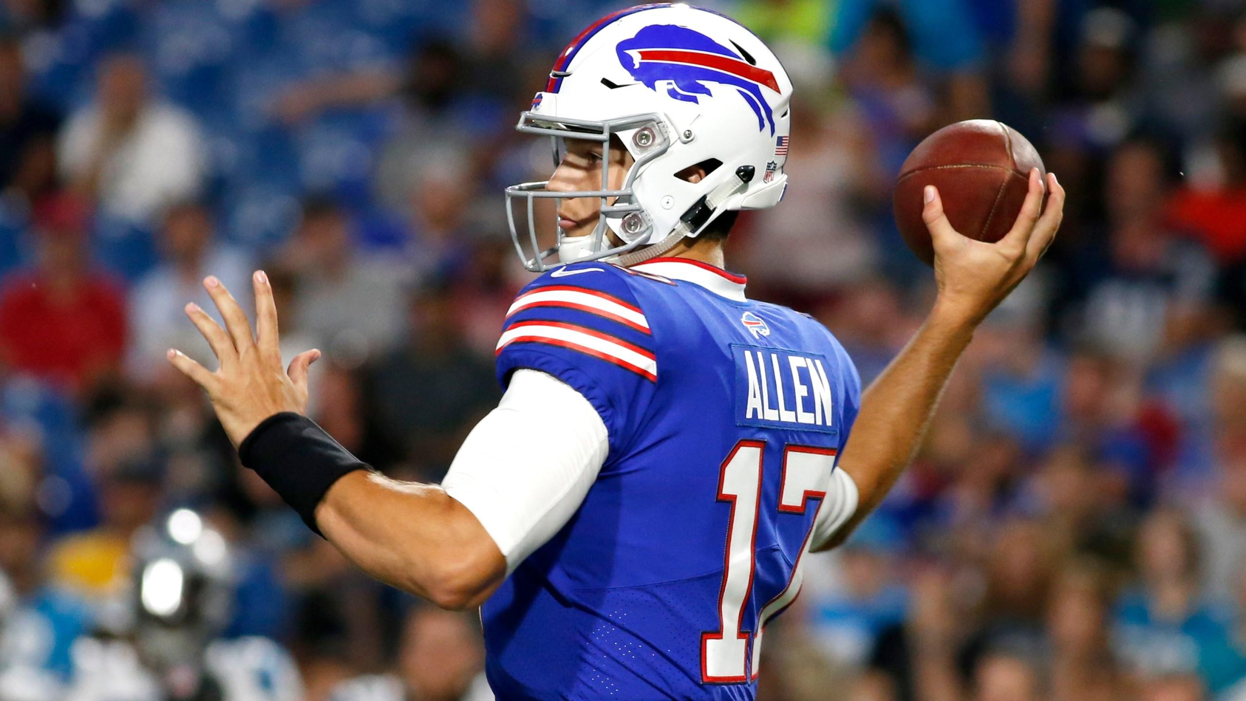 Panthers Bills Football_1533864246030