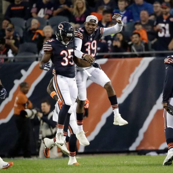 Bills Bears Football_1535692026299
