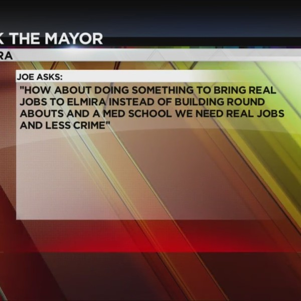 Ask_the_Mayor__Where_are_all_the_jobs__0_20180809165657