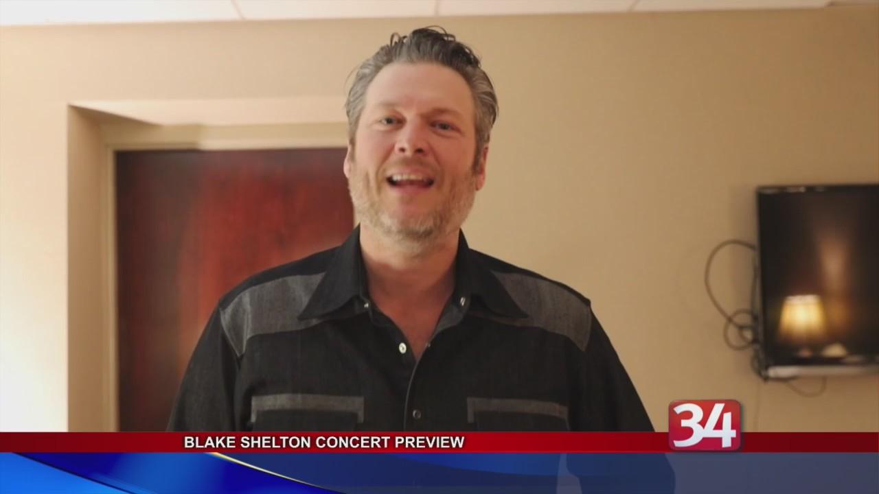 Blake_Shelton_concert_preview_0_20180808212008-118809258