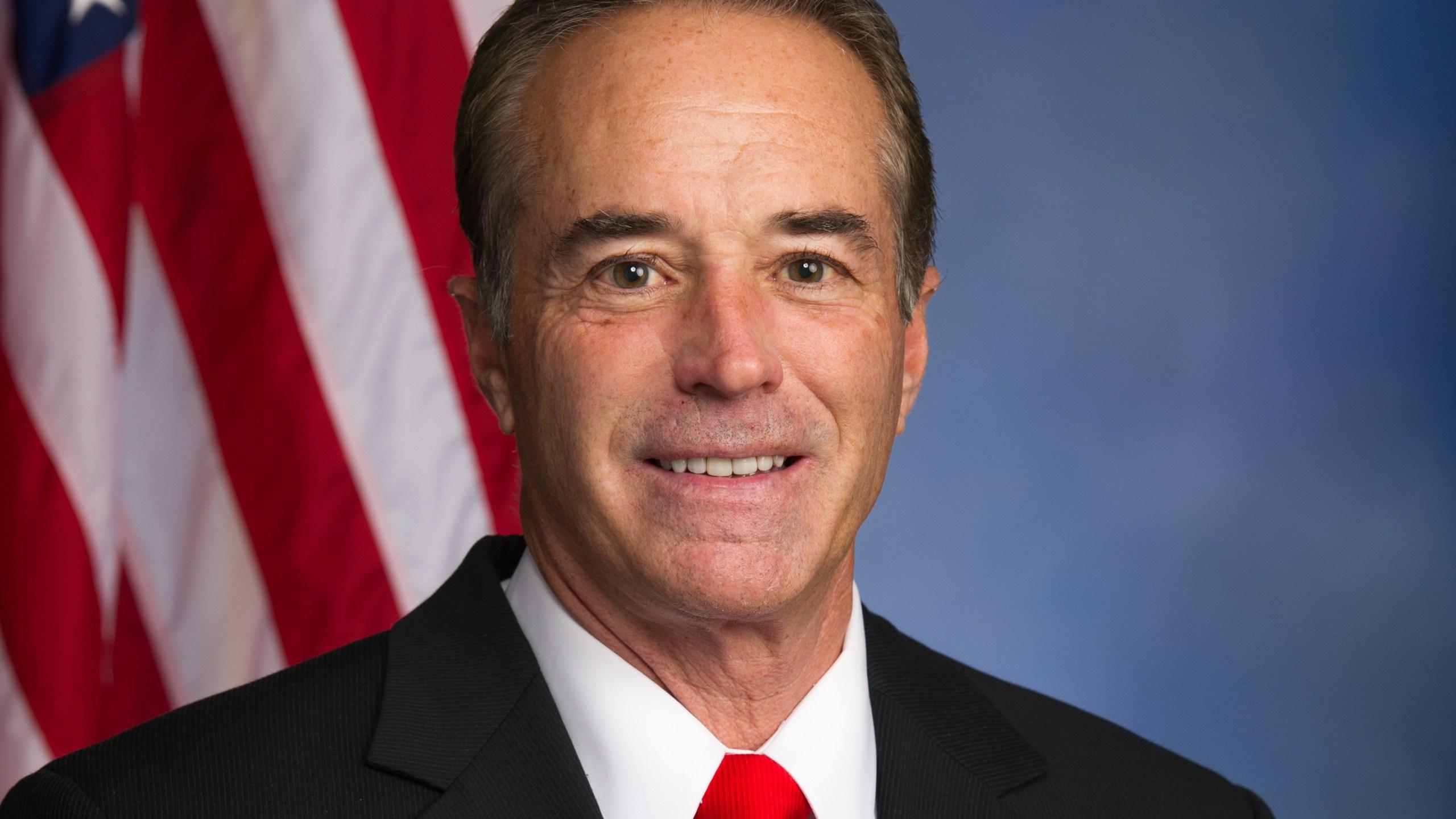 Chris_Collins,_Official_Portrait,_113th_Congress_1507848264524-159532-159532.jpg49762177