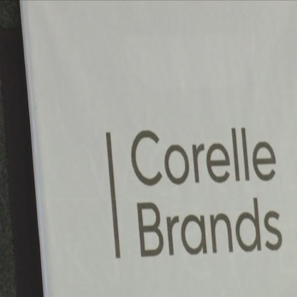 Corelle_Brands___Factory_of_the_Future__0_20180823230354