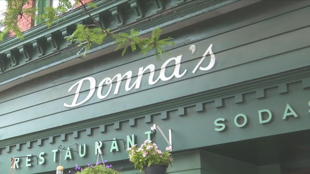 Donna_s_Restaurant_prepares_to_close_its_0_20180801221331