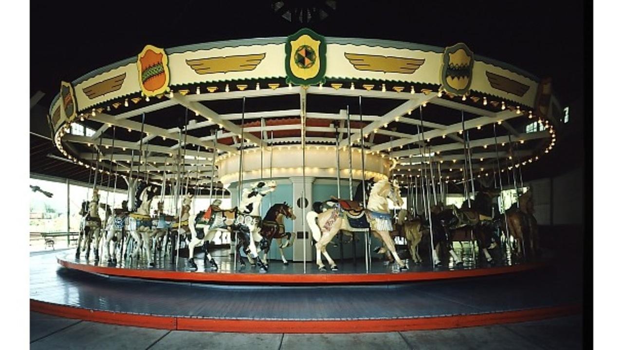 Eldridge Park_1535550040021.jpg.jpg