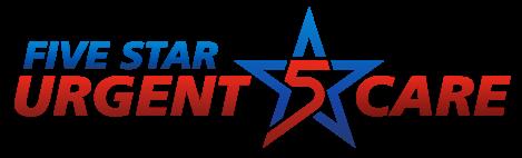 FSUC Logo_1533137088270.png.jpg