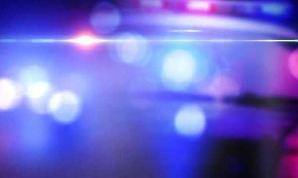 For Crime Stories Pretty Blue Lights_1521392710808.jpg-118809282.jpg
