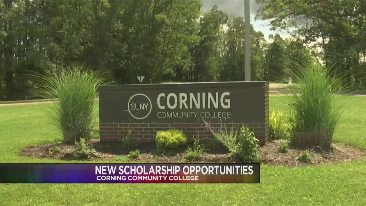 New_Scholarship_Opportunities_0_20180823215443