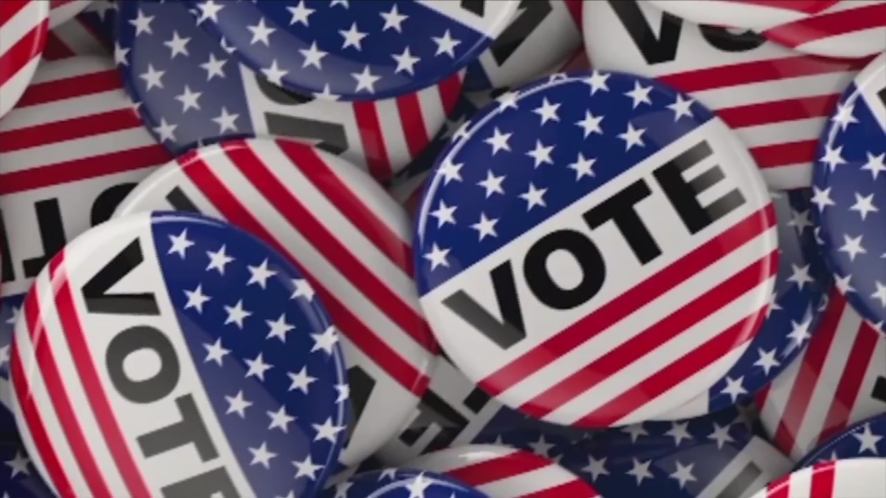 Protecting N.Y. state elections from vulnerability