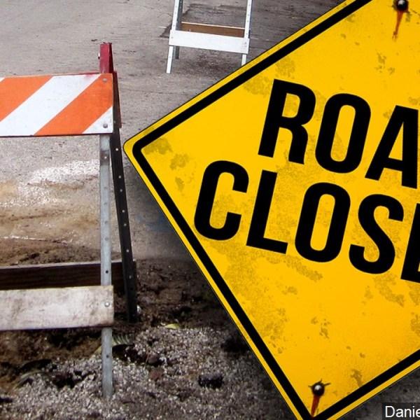 Road Closure_1510763371194.jpg