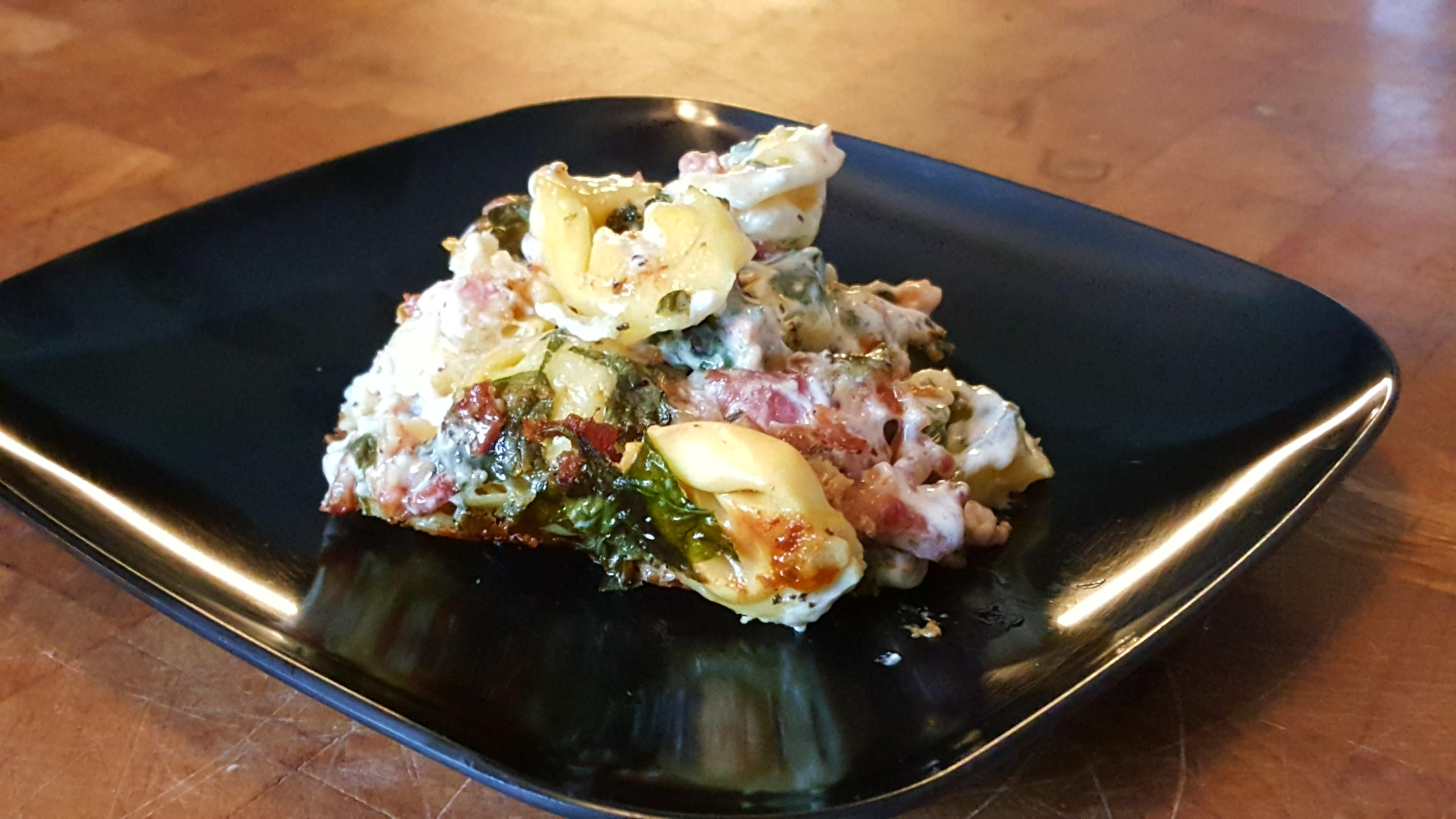 Spinach and Bacon Tortellini Bake_1534770651185.jpg.jpg