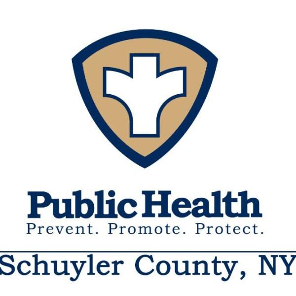 public health logo_1533224452413.jpg.jpg