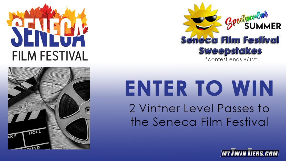 seneca_film_festival_contestheader_1533731620101.jpg