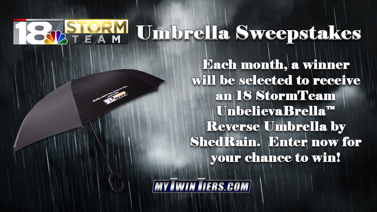 1200x675_umbrella_sweepstakes_story_1537469229078.jpg