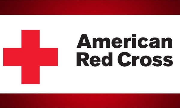 AMERICAN RED CROSS_1534376346110.jpg.jpg