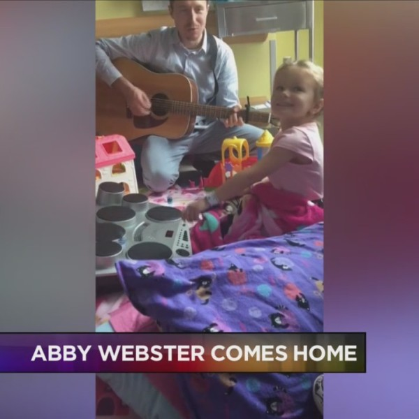 Abby_Webster_comes_home_0_20180910221411