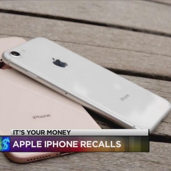Apple_recalls_iPhone_8_0_20180905222012