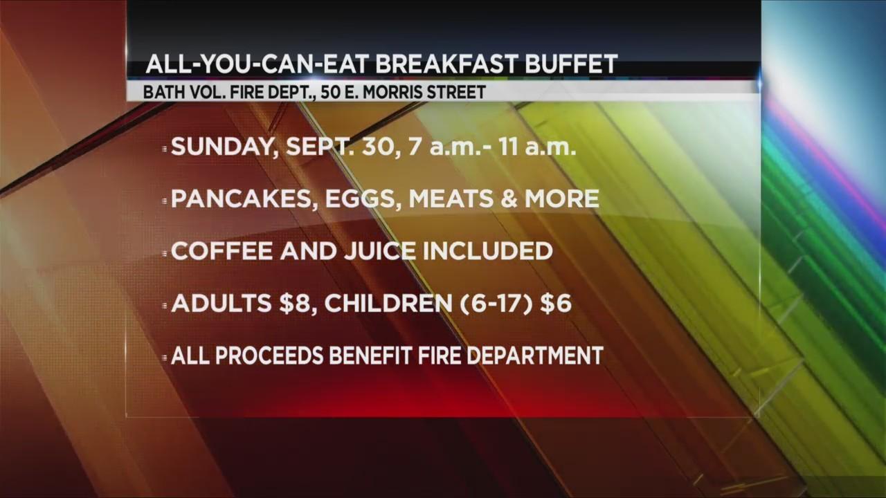 Breakfast_buffet_fundraiser_for_Bath_Vol_0_20180924040535