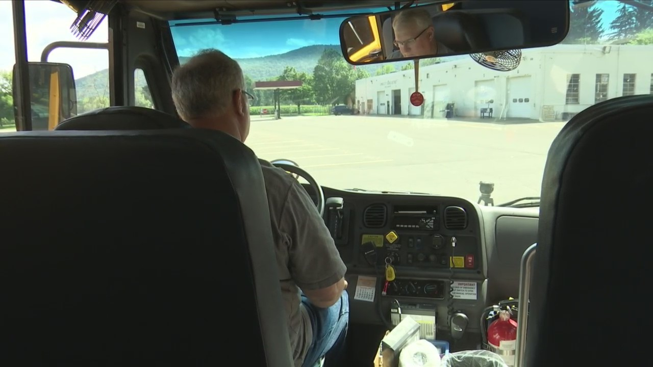 Bus_Driver_Shortages_in_the_Twin_Tiers_0_20180904215430