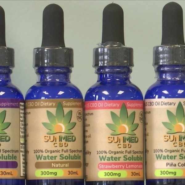 CBD_Oil_Helps_Restore_Quality_of_Life_fo_0_20180927131144