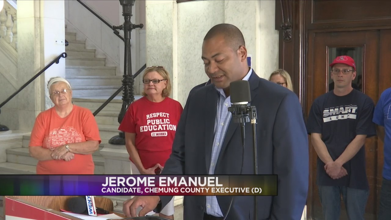 Democratic_candidate_Jerome_Emanuel_anno_0_20180903232711