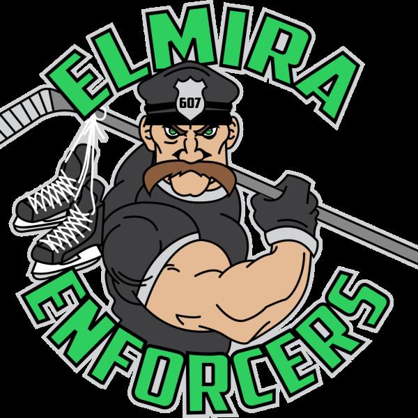 Elmira Enforcers Logo_1537904776388.png.jpg