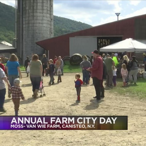 Farm_City_Day_2018_in_Canisteo_0_20180929231126