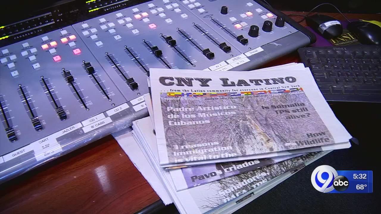 Hidden_History__CNY_Latino_maintains_His_0_20180924214114-118809342