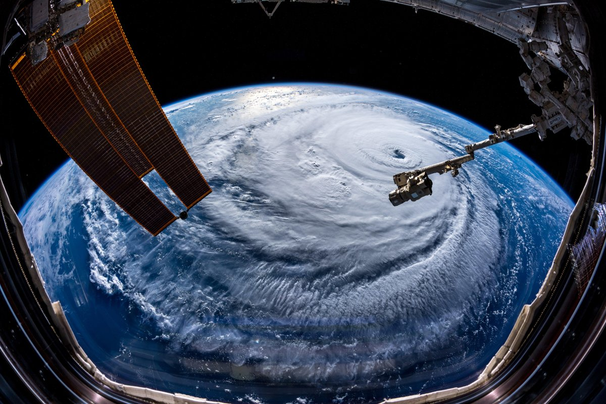 ISS photo hurricane florence_1536771449960.jpg-118809282.jpg