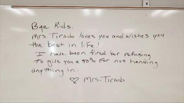 Teacher_fired_1537907821823.jpg