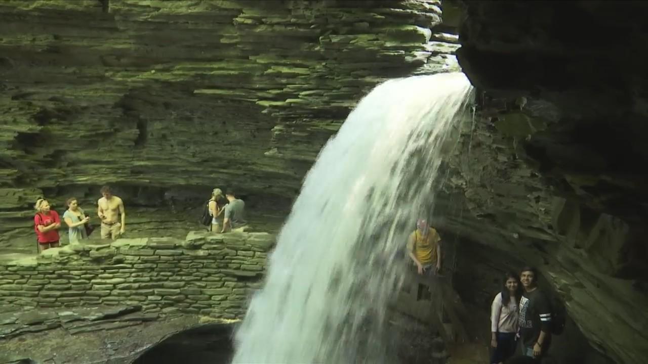 Watkins Glen State Park_1535941688648.jpeg.jpg