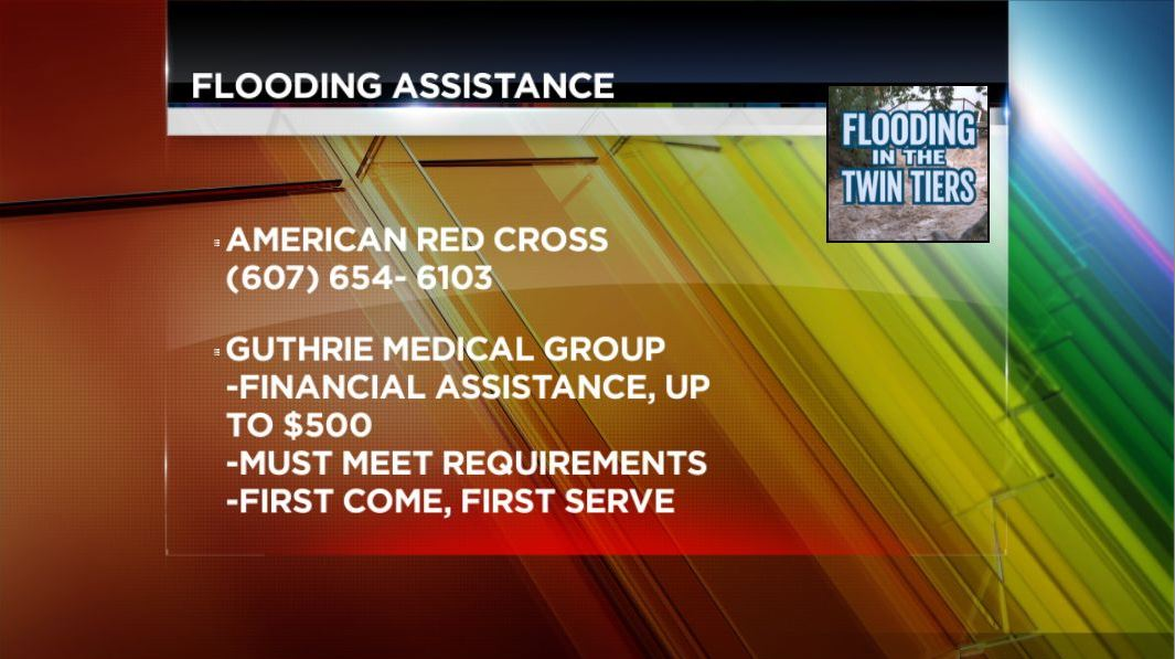 flooding assitance_1537660527918.JPG.jpg