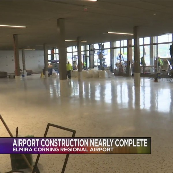 Airport_nearly_complete_0_20181029215420