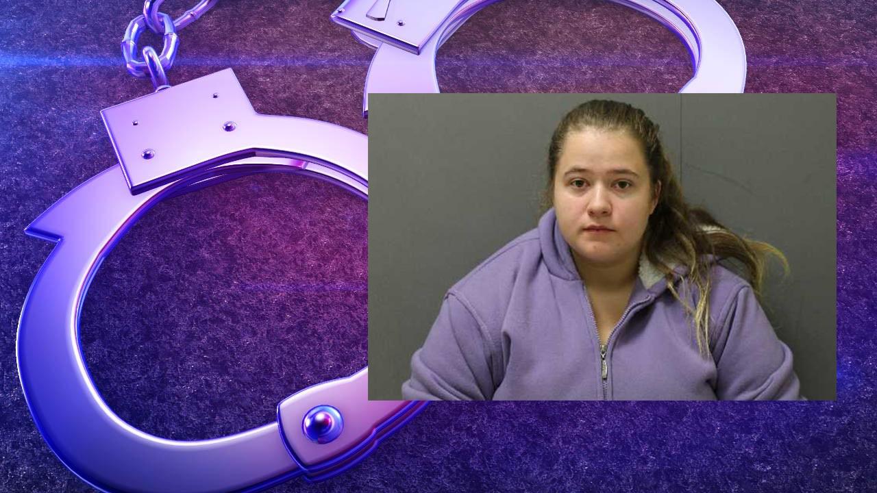 Amanda-Wilson-handcuffs_1541006248579.jpg