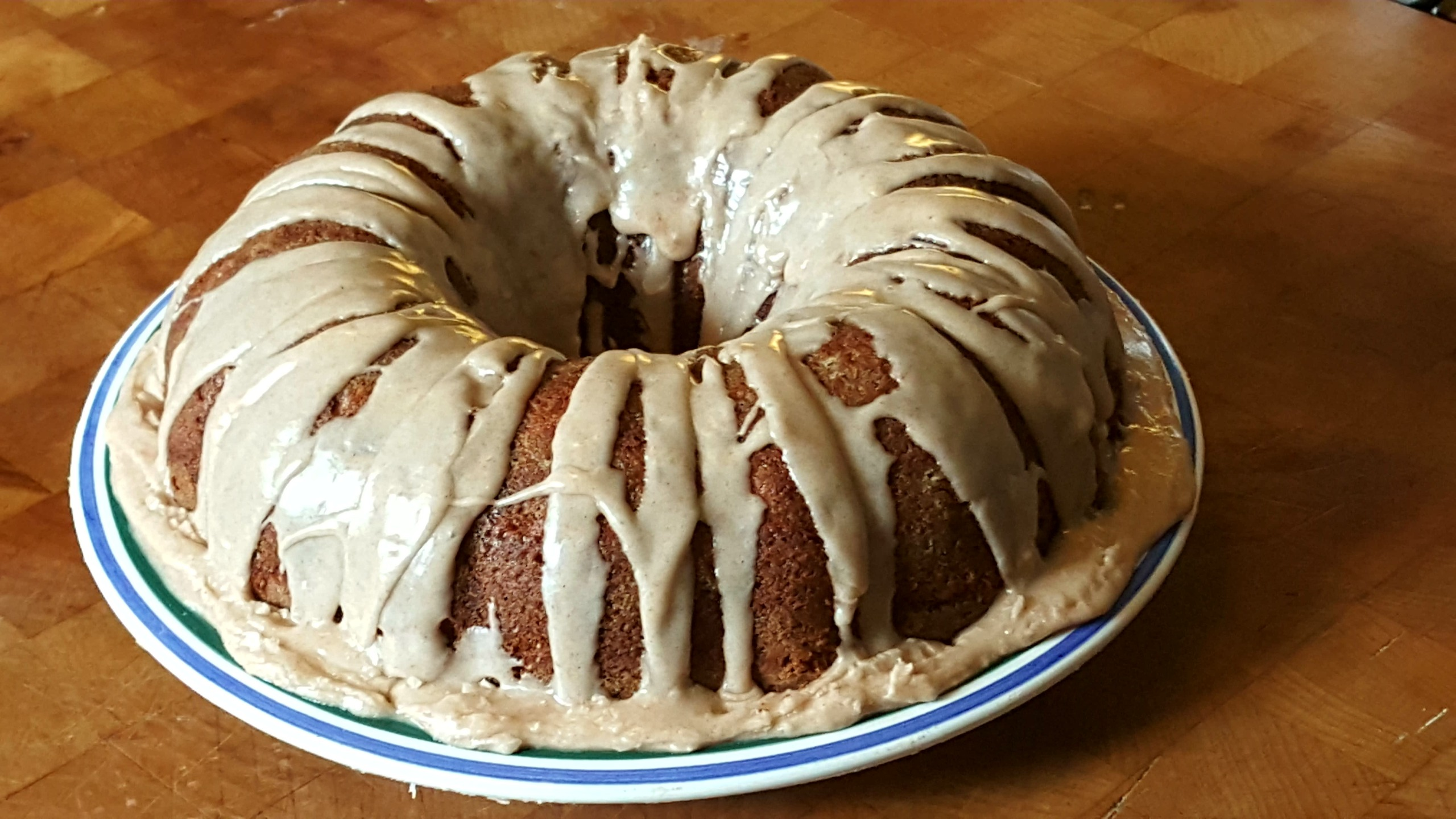 Apple Cider Bundt Cake_1540833689489.jpg.jpg