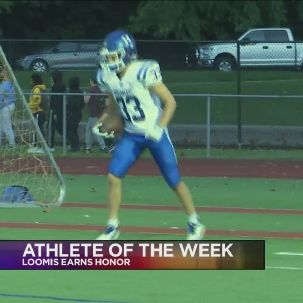 Athlete_of_The_Week___Horseheads_Riley_L_0_20181001225729