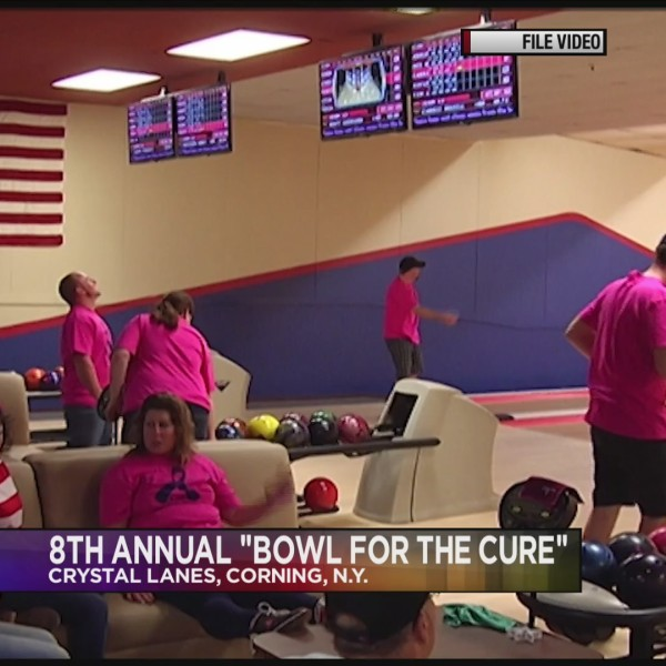 Bowling_for_a_Cure_2018_preview_0_20181015043342