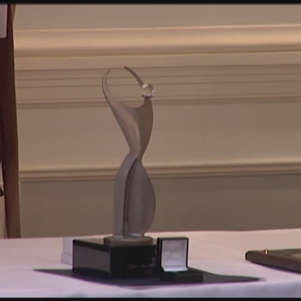 Chemung County Chamber of Commerce seeking nominations for Athena Award