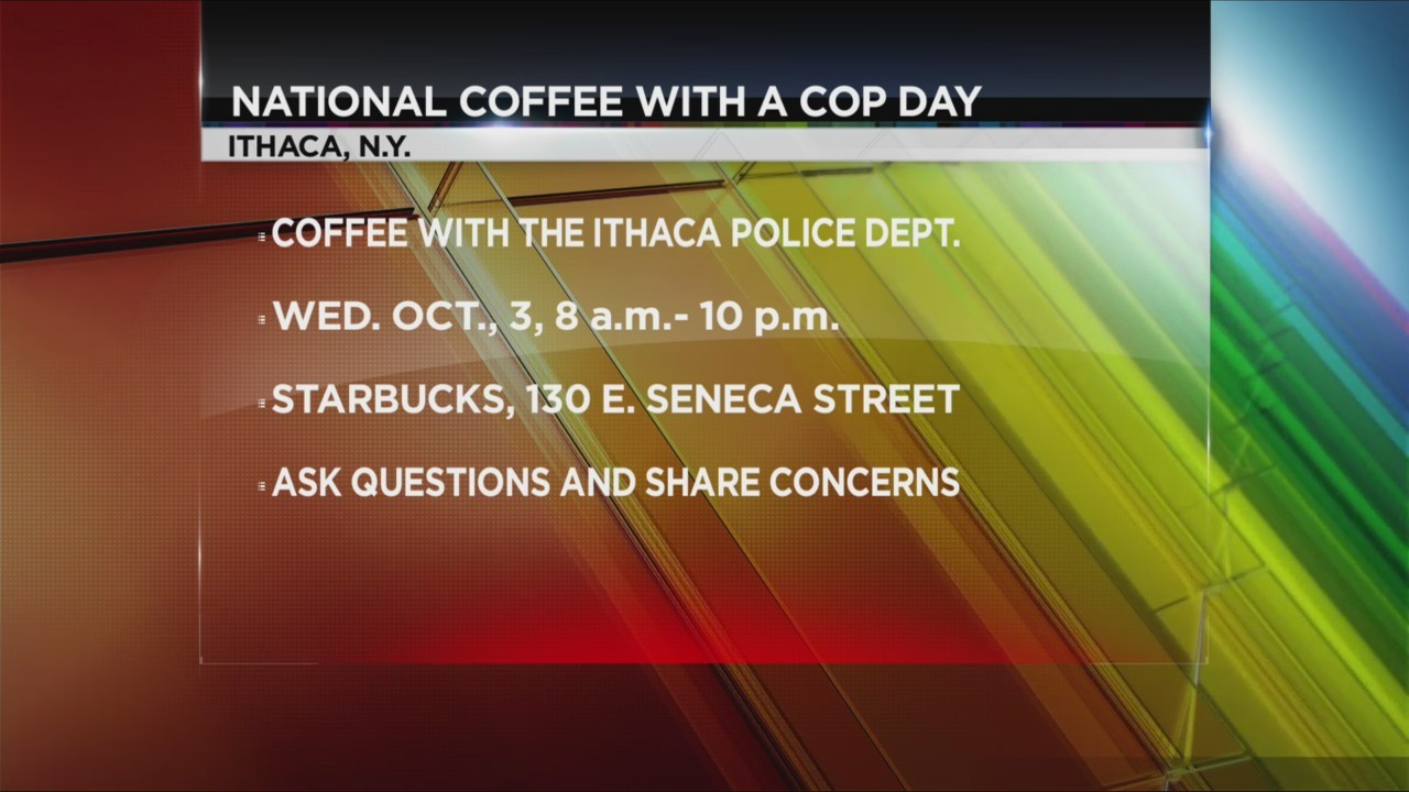 Coffee_with_a_Cop_Day_in_Ithaca_0_20181002171354