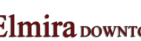 Elmira Downtown Development Logo_1445624843363.png