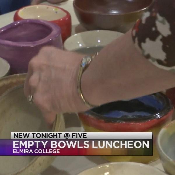 Empty_Bowl_Luncheon_0_20181016224320
