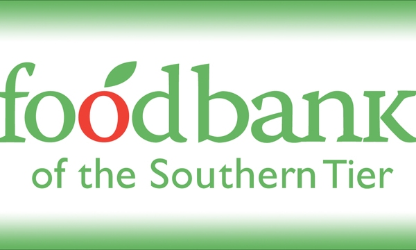 Food Bank_1524359622784.jpg.jpg