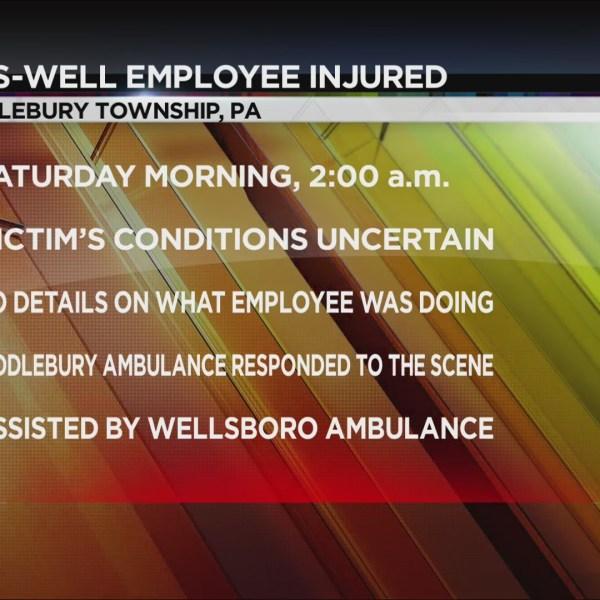 Gas_well_employee_injured_0_20181028230111