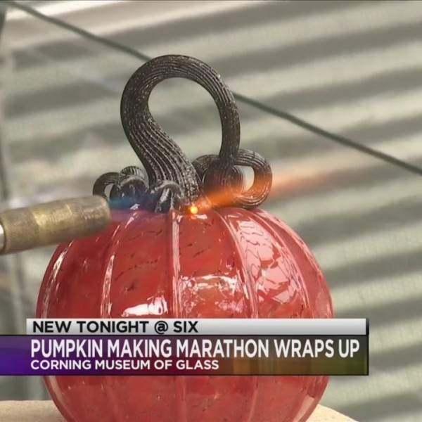 Glass_Pumpkin_Making_Marathon_wraps_up_l_0_20181008225521