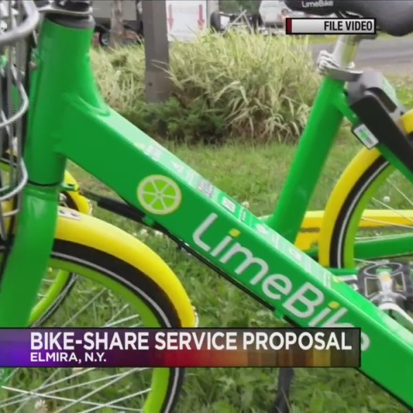 Lime_Bike_may_be_coming_to_Elmira_0_20181001042644