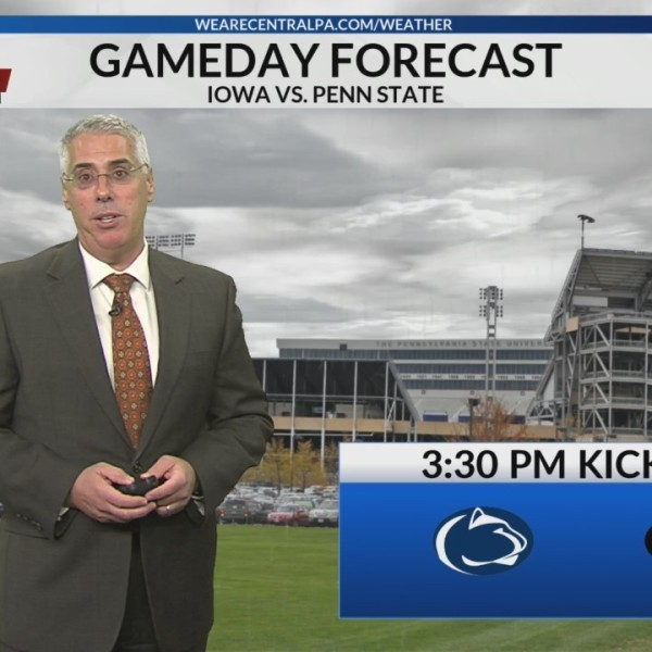 Penn_State___Iowa_Gameday_Forecast_0_20181025014718